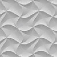 3D paneel Origami